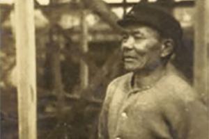 芝浦石川の歴史